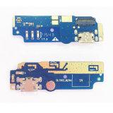 voor Maximum het Laden Zc550kl USB van Asus Zenfone Haven Flex Kabel