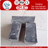 膜の接合箇所、Ksの熱い溶解の接着剤、溶接工より接合箇所のための安い費用のための専門のGeoglue