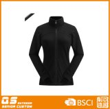 Куртка Microfleece женщин