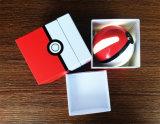 저가 최신 판매 여행 휴대용 Pokemon는 은행 힘 간다