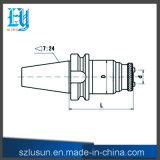 Держатель инструментов держателя Collet механического инструмента Bt40-Gt CNC