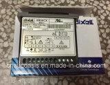 Xr06cx Dixell Controller (220V/50Hz)