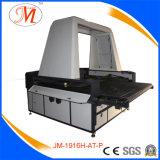 Automatische führende Laser-Ausschnitt-Multifunktionsmaschine (JM-1916H-AT-P)