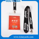Охладьте талреп одежды визитной карточки конструкции вспомогательный