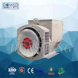 generatore elettrico a tre fasi di CA della dinamo 6.5kw-1000kw di potere senza spazzola di Stamford