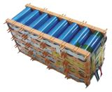 pack batterie de 12V 24ah LiFePO4