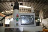 Cuatro Columnas calientes de la máquina de moldeo por presión