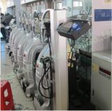 Тело ETG50-4S Velashape переформуя машину Cryotherapy