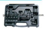 Миниый комплект инструмента времени двигателя 151302 для BMW (N13/N16/N18)
