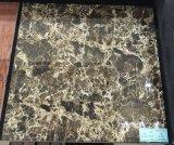 De volledige Opgepoetste Verglaasde Tegels van de Vloer van het Porselein (VRP6D046 600X600mm)