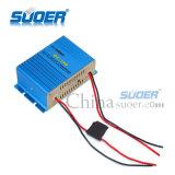 Suoer 180W 24V DC to 12V DC Conversor Conversor de energia Transformer (DC-180)
