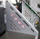 De elektrische programma-Controle Scherpe Machine van het Document (720mm))