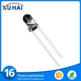 高品質3mmの販売の誘導の炊事道具2mmのための12VダイオードLED 3mm 5mm 2 Pin 3pin LEDのダイオード