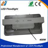 좋은 품질 IP65는 비용 효과 400W LED 플러드 빛을 높이 방수 처리한다