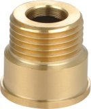 Hohe Quanlity Durchmesser-Rohrfittings (YD-6008)