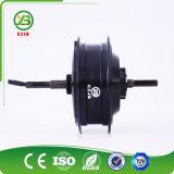 Jb-104c 36V 350W motor eléctrico del eje de la bicicleta eléctrica de 500W