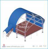 Aluminiumbinder-Stadiums-Binder für Konzert-Beleuchtungen