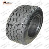 445/65r22.5 농업 영농 기계 트레일러 레이디얼 타이어
