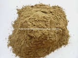 Usine de farine de farine de poisson pour 65 aliments pour protéines pour animaux