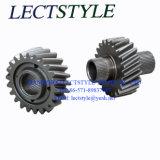 Зубчатое колесо коробки передач автомобиля дифференциальное на различном Tru⪞ Ks и Agri⪞ Оборудование Ultural