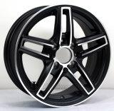 Bordas da roda de carro, roda para Buick, Ford da liga da réplica