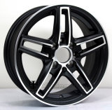 Auto-Rad-Felgen, Replik-Legierungs-Rad für Buick, Ford