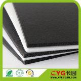 Pp.-Schaumgummi-Polyäthylen-Schaumgummi-Qualitäts-Schutz-Schaumgummi-Material
