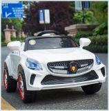 2017 coches baratos de RC con 2.4G Bluetooh