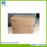 816817-B21 Dl580 Gen9 E7-4809V4 2p 서버