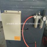 販売のための上海の溶接装置