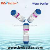 스테인리스 살균 특유한 냄새 녹 제거 3급 탁상용 물 정화기