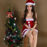 Heet Verkopend Doll van het Geslacht van de Stijl van Kerstmis Mannelijk met de Prijs van de Fabriek