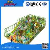 Детсад ягнится оборудование игры Preschool детей крытое для сбывания