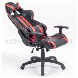 사무실 의자 기대는 컴퓨터 의자를 경주하는 새 모델 도박 의자