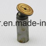 PSV2-55 mini piezas de la pompa hydráulica de la serie del excavador KYB
