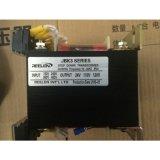 Transformateur de contrôle de machine-outil monophasé de Jbk3-500va avec la conformité de RoHS de la CE