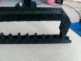 Цепь энергии цепи сопротивления кабеля CNC