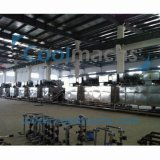 Máquina de processamento de ervas industrial Máquina de secagem de ervas de secagem, Máquina de secar de ervas