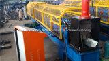 De Vierkante Dakgoot die van Kxd Machine voor Verkoop maken