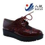 newest Platform Shoes Bf1701154 2017명의 형식 숙녀의