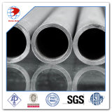 pipe de Smls d'alliage de 44.5mm*3.3mm SA213 T23