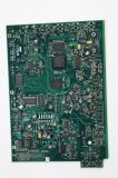 電子工学の製品アセンブリPCBの製造業者のための多層PCBデザイン