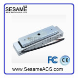 180kg (380LBS) 거치되는 전기 자석 자물쇠 표면 (SM-180)