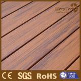 Guangzhou-Lieferantneuer zusammengesetzter Decking-Farben-KornDecking