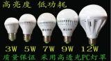 Lâmpada aprovada do diodo emissor de luz do preço de fábrica do Ce