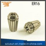 strumento di macinazione di serie dell'anello di 3dvt Er16
