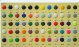T3/T5/T8 POM и PP белый и цветастый стержень Poppers крепежных деталей кнопки кнопки пластмассы давления