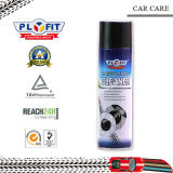 China Supplier Wholesale Aresol Car Care Cleaner Pulverizador de freio Spray