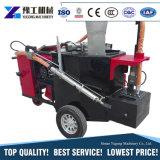 道のアスファルトひびのシーラー機械アスファルト切断のCrackfliersの舗装の充填機