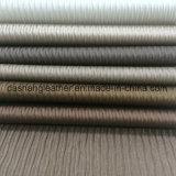 Chaud - vente du cuir décoratif de Chambre dans la couleur moderne